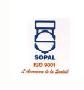 story sopal, sopal 2001