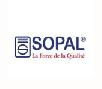 story sopal,sopal 2002
