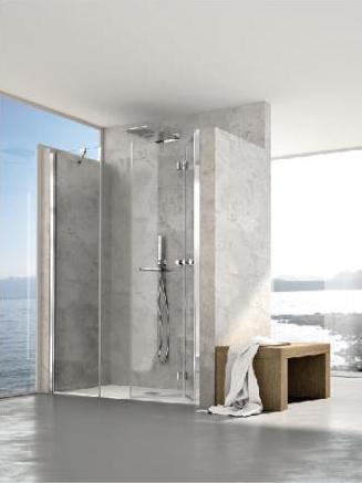 VO LTA sopal tunisie , cabine de douche