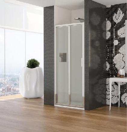 RIVIERA sopal tunisie , cabine de douche